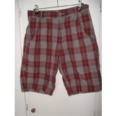 Bermuda Shorts Toulon