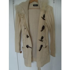Gilet, cardigan Orcelly  pas cher