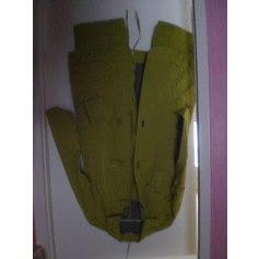 Tailleur pantalon Solola  pas cher