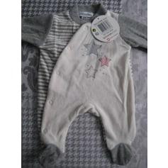 Pyjama Les Kinousses  pas cher