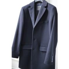 Manteau Féraud  pas cher