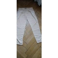 Pantalon Future Maman Prémaman  pas cher