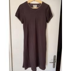 Robe courte Vision apparel  pas cher