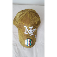 Casquette NY New York  pas cher