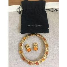 vide dressing bijoux fantaisie