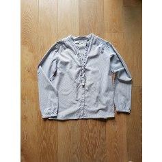 Chemise Les Petites...  pas cher