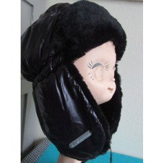 Bonnet pipolaki  pas cher