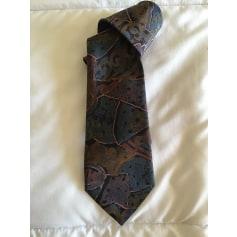 Cravate Guy de Miramont  pas cher