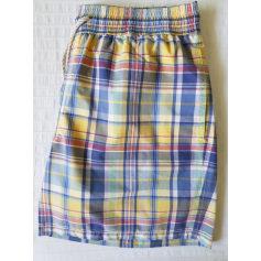 Swim Shorts Ralph Lauren
