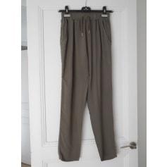 Pantalon Ikks  pas cher