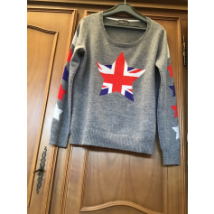 Pull Princess Goes Hollywood  pas cher