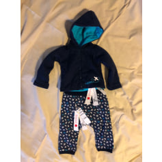 Pants Set, Outfit Boboli