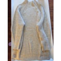 Robe pull Brentiny Paris  pas cher