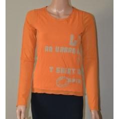 Top, tee-shirt Linea T. By Zapa  pas cher
