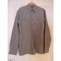Shirt Esprit