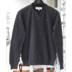 Sweater Kaporal