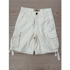 Shorts Abercrombie & Fitch