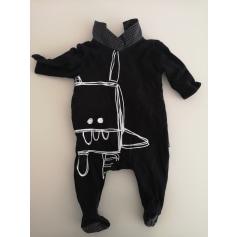 Pyjama Hugo Boss