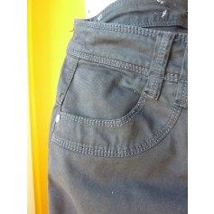 Jeans slim PennyBlack  pas cher