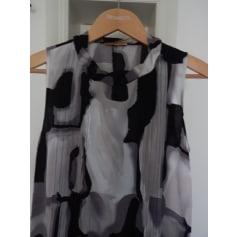 Robe courte Areline  pas cher