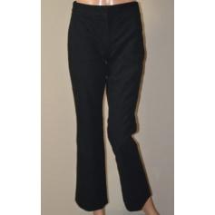 Pantalon large Cacharel  pas cher