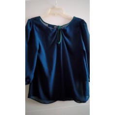 Blouse Yessica  pas cher