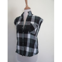 Chemise Noisy May  pas cher