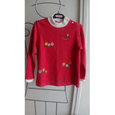 Pull Miki House  pas cher