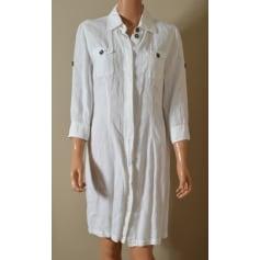 Robe mi-longue 0039 Italy  pas cher