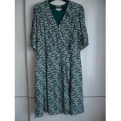 Robe courte Maison 123  pas cher