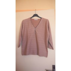 Pull tunique Armand Thiery  pas cher