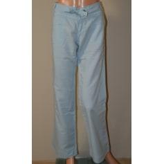 Pantalon large Banana Moon  pas cher