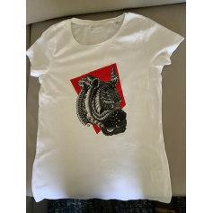 Top, tee-shirt LMS  pas cher