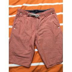 Bermuda Shorts Jules