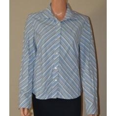 Shirt Tara Jarmon