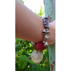 Bracelet Reminiscence