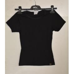 Top, tee-shirt Aem'Kei  pas cher