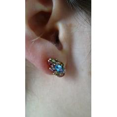 Earrings anciennes