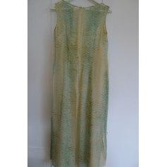 Robe longue Laurèl  pas cher