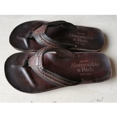Flip Flops Abercrombie & Fitch