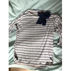 Maternity Sweater Envie de Fraises