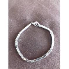 Bracelet Pianegonda  pas cher