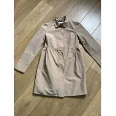 Imperméable, trench Intrend  pas cher