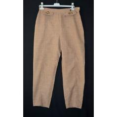 Tailleur pantalon Weill  pas cher