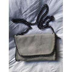 Handtasche Leder Liu Jo