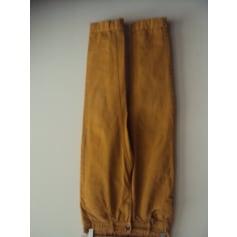 Pantalon Best Way  pas cher