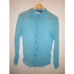Chemisier New shirt concept  pas cher