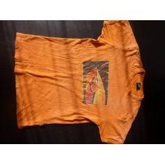 Tee-shirt Kulte  pas cher