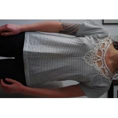 Top, tee-shirt 1.2.3  pas cher