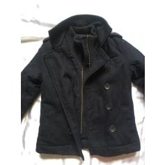 Coat CFK